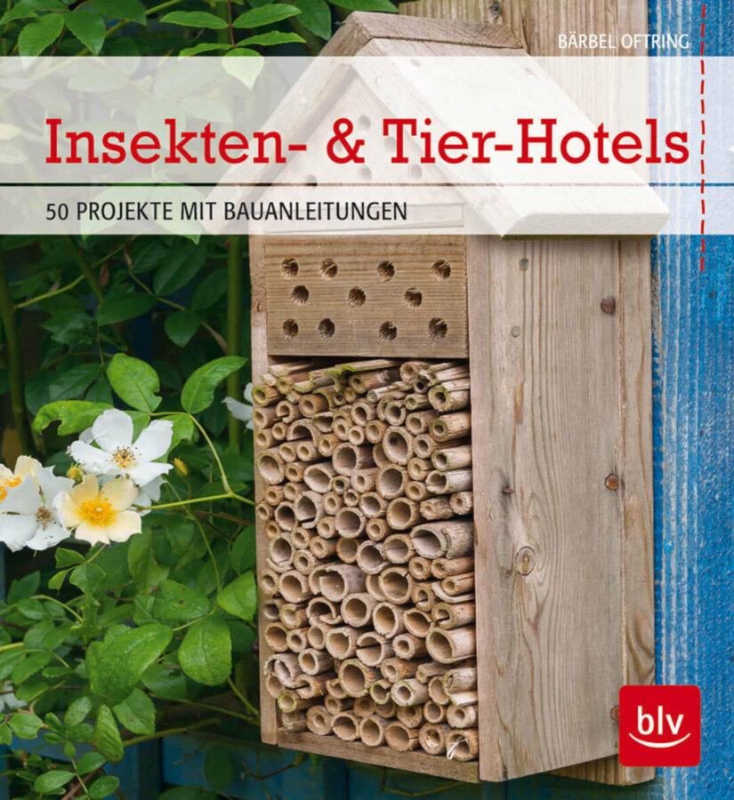 Insekten-und-Tierhotels